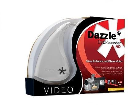 Avid Technology Dazzle DVD Recorder HD V14.0