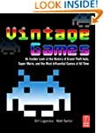 Vintage Games: An Insider Look at the...