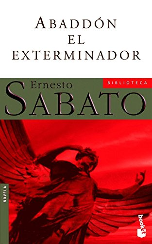 Abbadon El Exterminator (Spanish Edition) PDF