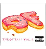 The of Tape Vol.2
