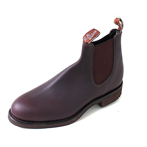 rm-williams-gardener-chelsea-boots-brown-australien-g-6-39