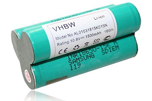 vhbw-akku-1500mah-108v-fur-werkzeug-bosch-psr-108v-keo-ags-108-asb-108-wie-bosch-keo