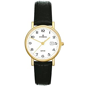 Discover the best Women's Wrist Watches in Best Sellers. Find the top most popular items in Amazon Best Sellers.