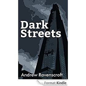 Dark Streets (English Edition)