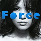 Force♪Superfly