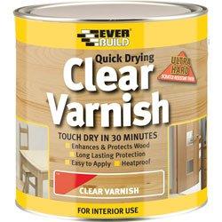 everbuild-clear-interior-varnish-gloss-25l