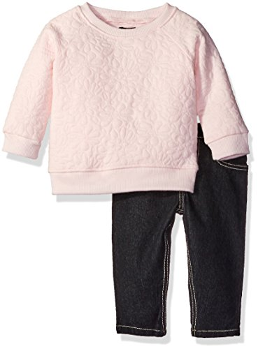 kensie-baby-girls-blossom-stitched-2-piece-outfit-blush-18-months