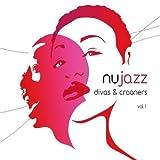 echange, troc Compilation, Chin Chin - Nu Jazz /Vol.1 : Divas & Crooners