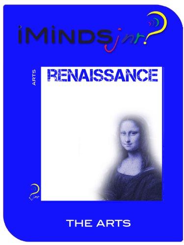 Renaissance: The Arts