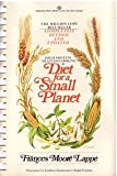 Diet for a Small Planet (0345304217) by Frances Moore Lappe