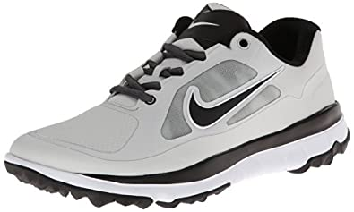 Nike Golf Mens FI Impact Golf Shoe by Nike Golf