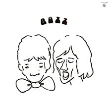 BUZZ(紙ジャケット仕様)