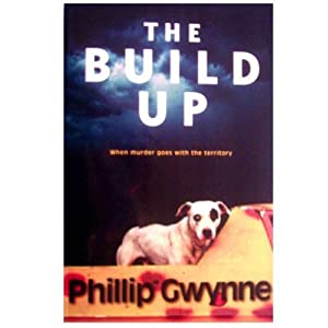 The Build Up, Gwynne, Phillip