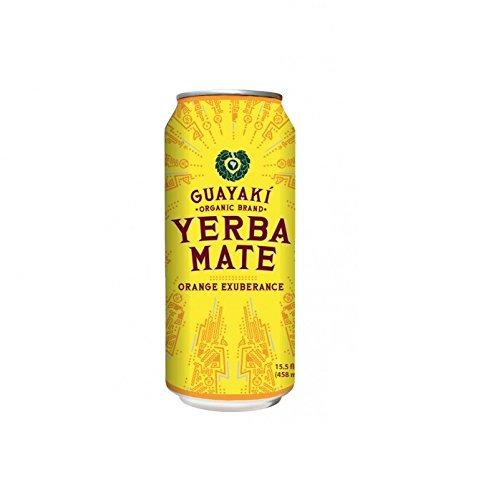 organic-yerba-mate-orange-exuberance-155-ounce-pack-of-12