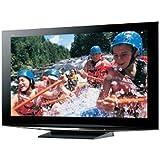 Panasonic Viera TH-58PZ800U 58-Inch 1080p Plasma HDTV