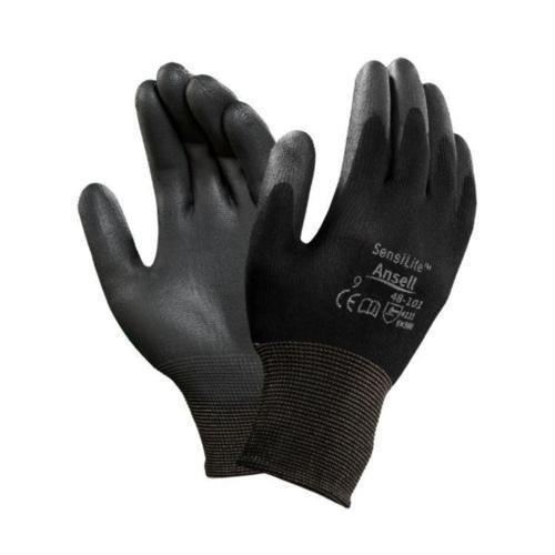 ansell-sensilite-48-101-mehrzweckhandschuhe-mechanikschutz-schwarz-grosse-10-12-paar-pro-beutel