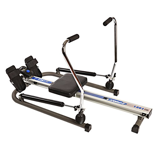 Buy Cheap Stamina 1201 Orbital Rower