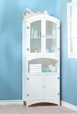 glass linen cabinet compare prices on glass linen cabinet at