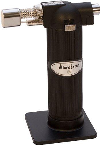 flame-micro-torcia-al-butano-ricaricabile-6-accensione-1524-cm
