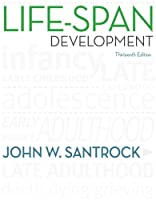 Life-Span Development, 13th Edition