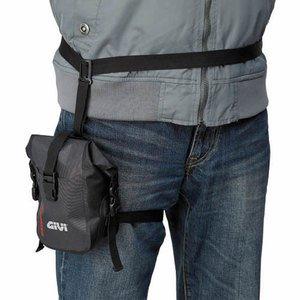 givi-wp404-securite-et-assistance-en-cas-de-panne-sac-etanche-de-jambe