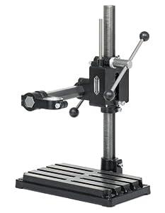 WABECO Bohr und Fräsständer 500  350 ohne Rundtisch  BaumarktKundenbewertung und Beschreibung