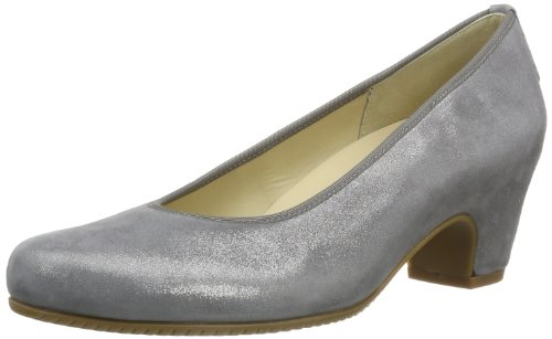 Hassia Paris, Weite H 7-304505-68000 Damen Pumps