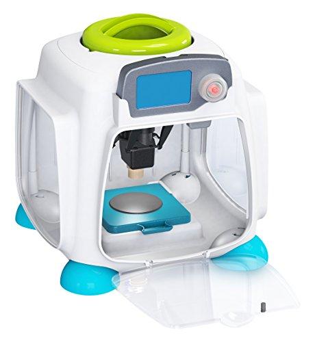 Joustra - 48500 - Ordinateur Pour Enfants - Imprimante 3d