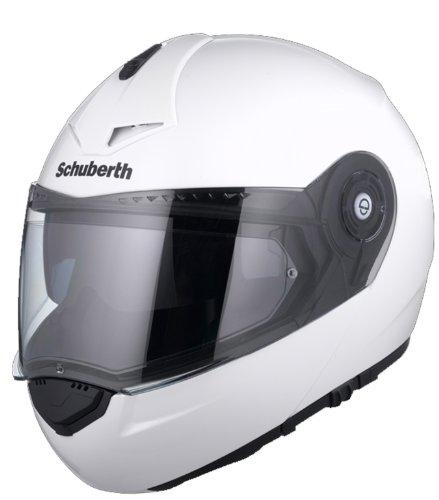 Schuberth-C3-Pro-casco-modular