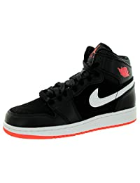 NIKE AIR JORDAN 1 RETRO HIGH KIDS BASKETBALL GG