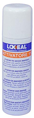 loxeal-11-200-attivatore-per-anaerobi-klebstoffe