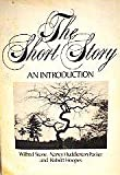 img - for The Short Story : an Introduction book / textbook / text book