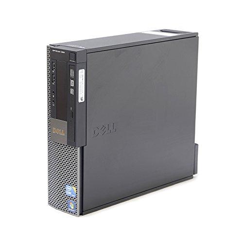 DELL Optiplex 980 SFF Core i7 2.93 GHz