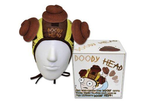 daron-doody-head-game
