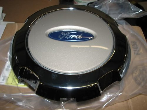 Wheel Hub Center Cap for Ford F150 (Ford)