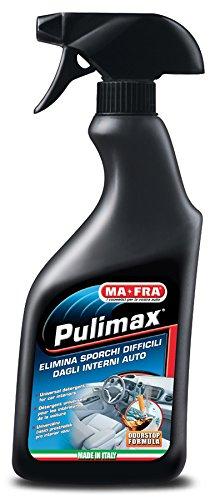 detergente-per-interni-auto-500-ml-ma-fra-pulimax