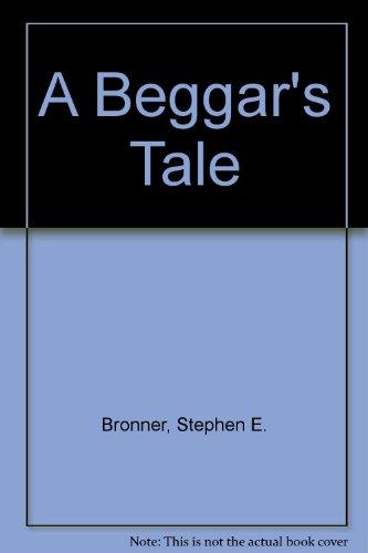 A Beggar's Tale