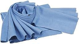 Giottos MFC-3613 Micro Fiber Cloth (Blue)