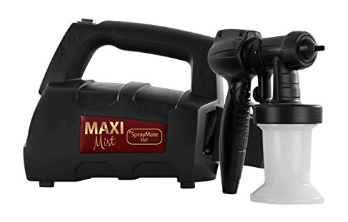maximist-spraymate-tnt-tanning-machine