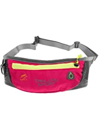 Banggood Outdoor Cycling Jogging Ultrathin Waist Pack Mobile Phone Bag Runner Belt