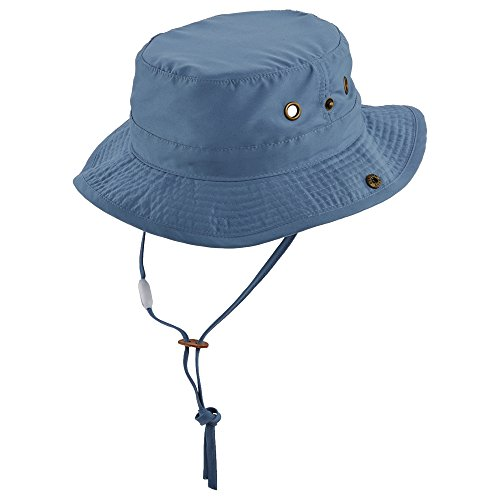 boonie-hat-for-kids-from-scala-blue