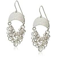 [マジョリー ベア] MARJORIE BAER Earrings MBE7209FW
