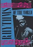 img - for Rhythms of the World (BBC TV Series) book / textbook / text book