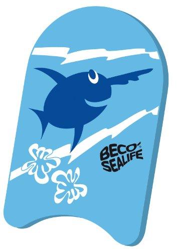 beco-jungen-schwimmbrett-kinder-sealife-kick-board-9653-one-size-blau