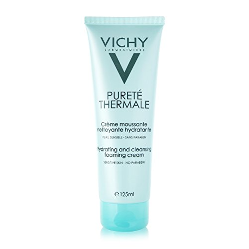 vichy-purete-thermale-hydrating-foaming-cream-facial-cleanser-paraben-free-alcohol-free-42-fl-oz