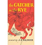 J. D. Salinger (THE CATCHER IN THE RYE) BY SALINGER, J. D.(AUTHOR)Mass MarketPaperback May-1991