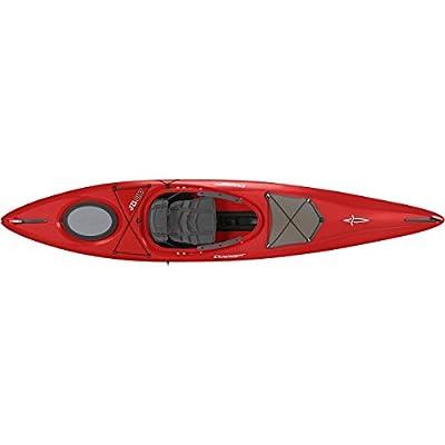 9030525084-P Dagger Kayaks Axis 12.0 Kayak by Dagger Kayaks