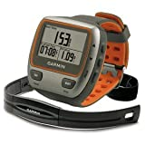 Garmin Forerunner 310XT Waterproof Running GPS with USB ANT Stick with Heart Rate Monitor