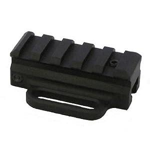 ProMag AR-15 M16 Bayonet Lug Accessory Rail by ProMag