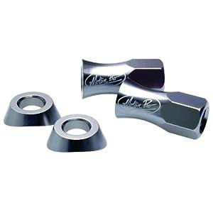 Motion Pro 11-0022 12Mm Extended Rim Lock Nut